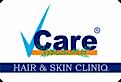 Vcare Medspa's Company logo