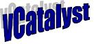 Vcatalyst's Company logo