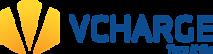 VCharge's Company logo