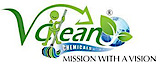 Vclean Chemicals's Company logo