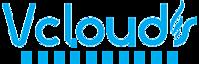 Vclouds's Company logo