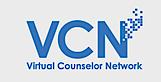 VCN's Company logo