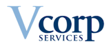 Vcorp's Company logo