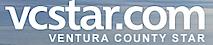 Vcstar's Company logo
