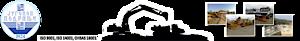 Vd Jugokop-podrinje Doo's Company logo