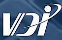 Virginia Diodes's Company logo