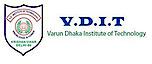 Vdit's Company logo