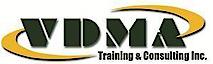 Vdma Training And Consulting's Company logo
