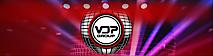 Vdp Group's Company logo