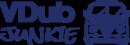 Vdub Junkie Campers's Company logo