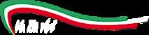 Ve. Bi. Art S.n.c's Company logo