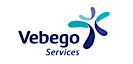 Vebego Services Ag's Company logo