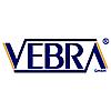 Vebra Hightech Hygieneartikel's Company logo