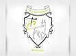 Vecchia Ostaria Toni Cuco's Company logo