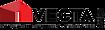 euroceil's Competitor - Vecta Design logo