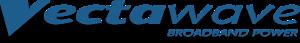 Vectawave Ltd's Company logo