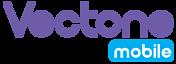 Vectone Mobile France's Company logo