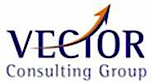 Vector Consulting Group's Company logo