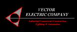 Vectorelectriccompany's Company logo