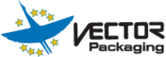 Vector Packaging's Company logo