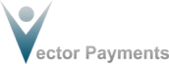 Vector Payments's Company logo