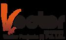 Vector Projects (I)'s Company logo