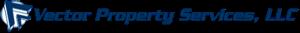 Vector Property Services's Company logo