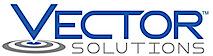 Vector Solutions's Company logo