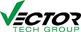 Vector Tech Group's Company logo