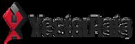 Vectordata's Company logo