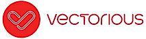VECTORIOUS's Company logo