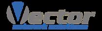 Vectorns's Company logo