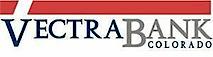 Vectra Bank's Company logo