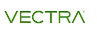 Vectra's Company logo