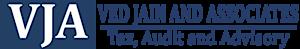 Ved Jain & Associates's Company logo