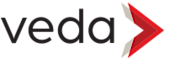 Veda Advantage Ltd.'s Company logo