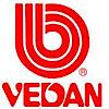 Vedan Enterprise Corporation's Company logo