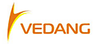 Vedang Radio Technology's Company logo