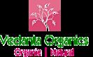 Vedanta Organics - Organic & Natural Store's Company logo