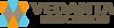 Evolve Biosystems's Competitor - Vedanta logo