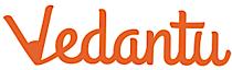 Vedantu's Company logo