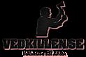 Vedkillen.se's Company logo