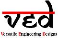 Vedlabs's Company logo