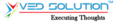Iboon's Competitor - Vedsolution logo