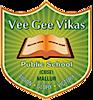 Vee Gee Vikas's Company logo