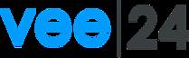 Vee24's Company logo