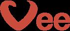 Vee's Company logo