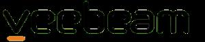 Veebeam Ltd.'s Company logo