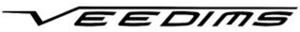 VEEDIMS's Company logo