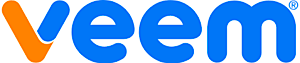 Veem's Company logo